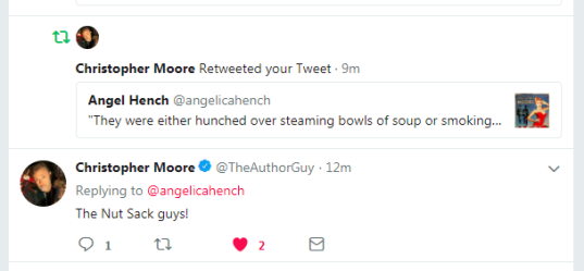christophermooretwitter