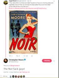 christophermooretwitter2