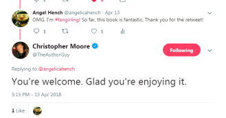 christophermooretwitter4